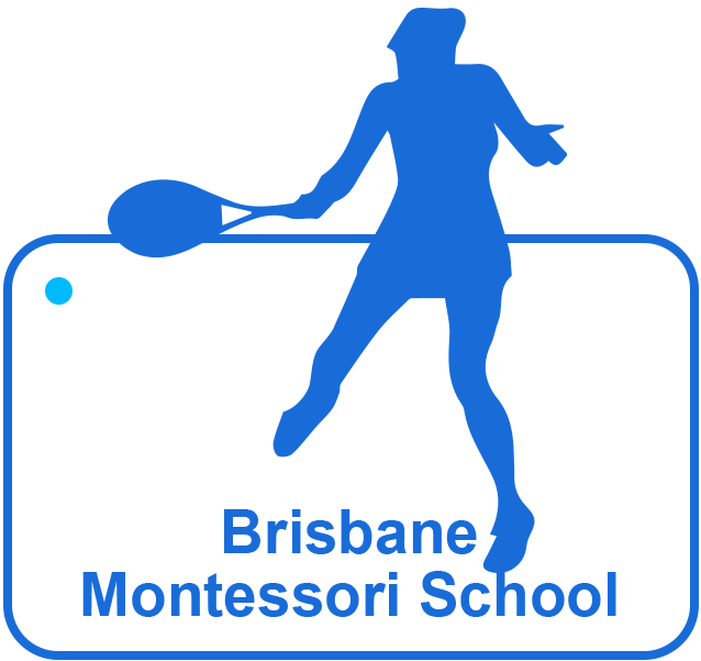 Tennis Brisbane School Tennis