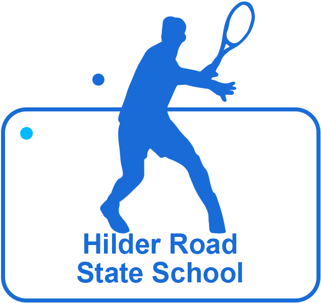 Tennis Lesson Booking Link