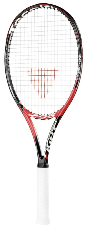 Tecnifibre T-Fight 295