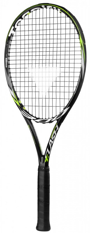 tecnifibre-t-flash-300