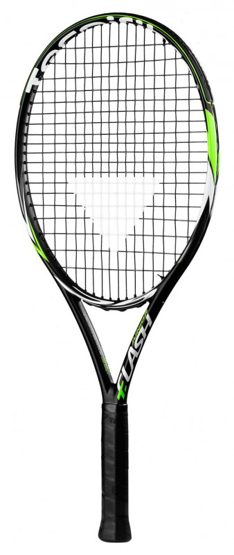 Tecnifibre T-Flash 25 Tennis Racket