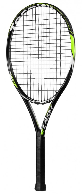 Tecnifibre T-Flash 26 Tennis Racket