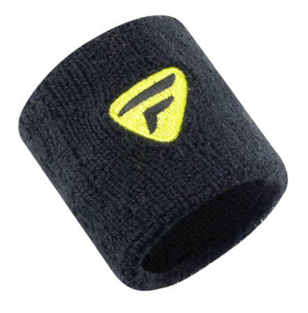 tecnifibre-writstband-black